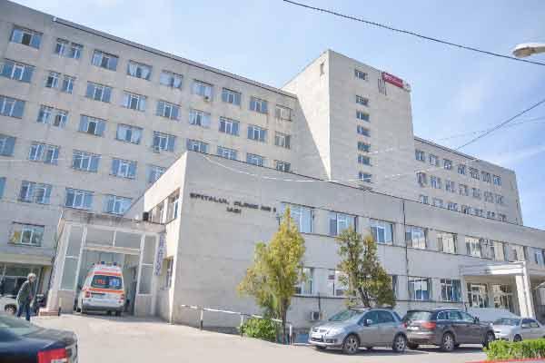 Spitalul-de-Neurochirurgie