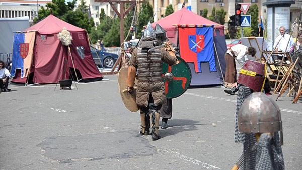 iasul-medieval-2015