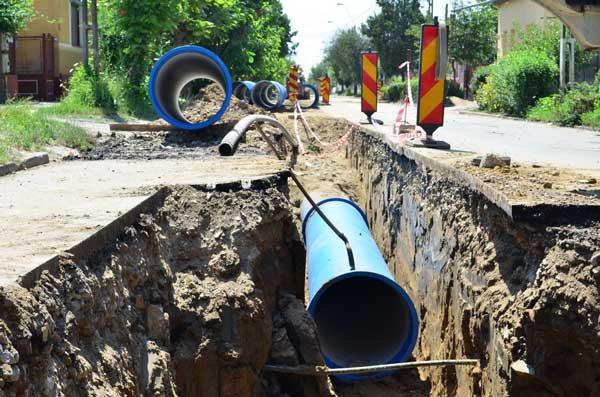 infrastructura-pos-mediu