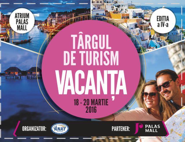 targ de turism