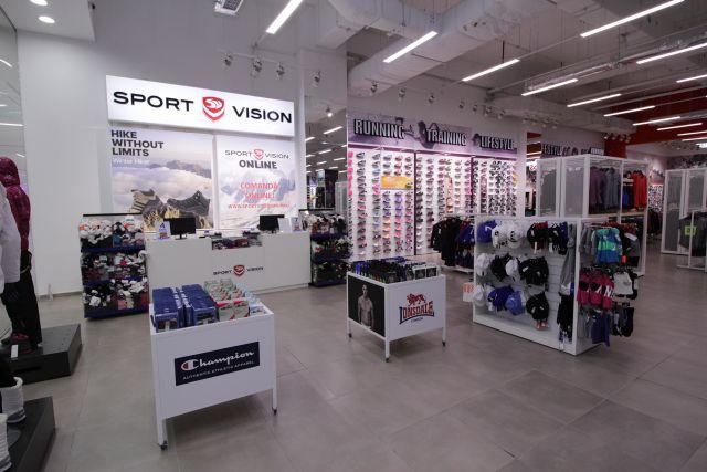 sport vision2
