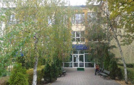 veolia_liceul-miron-costin-2