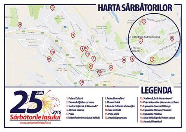 harta-sarbatorilor-iasului-2016